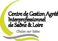 Centre de Gestion Agréé Interprofessionnel de Saône & Loire